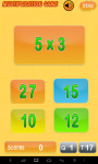 Multiplication Genius For Kids screenshot 4/6