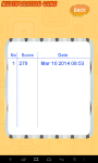 Multiplication Genius For Kids screenshot 6/6