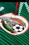 Mexico National Team Wallpaper screenshot 1/5