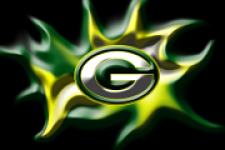 Green Bay Packers Fan screenshot 2/3