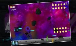 Galaxy Rusher screenshot 4/5