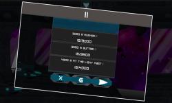Galaxy Rusher screenshot 5/5