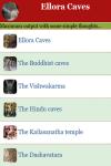 Ellora Caves screenshot 3/4