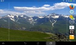 Mountains Of The World screenshot 1/6