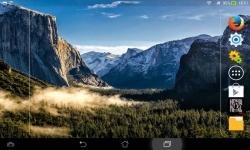 Mountains Of The World screenshot 2/6