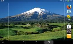 Mountains Of The World screenshot 3/6