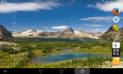 Mountains Of The World screenshot 4/6