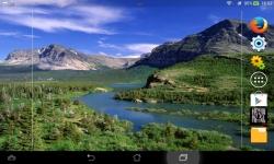 Mountains Of The World screenshot 6/6