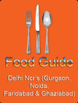 Delhi NCRs Food Guide : Restaurants screenshot 1/5