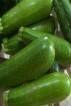 Benefits of Zucchinis screenshot 2/4