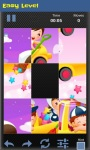 Slide Puzzle New screenshot 2/4
