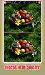 Find Differences Easter screenshot 2/5