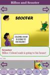 Billoo and Scooter screenshot 2/3
