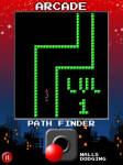 Path Finder – Space Adventure screenshot 2/6