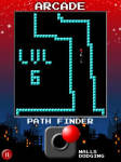Path Finder – Space Adventure screenshot 5/6