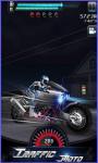 Need For Furious Moto Racer screenshot 2/2