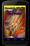 Mountain Ranges You Need To Visit screenshot 1/3