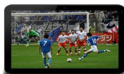 Movies and Sports Live TV Channels Free screenshot 2/3