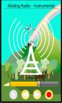 Redeemer Radio screenshot 1/4