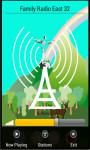Redeemer Radio screenshot 2/4