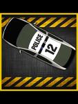 Police Car Race Pursuit screenshot 3/3