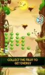 Monkey Death Jump Free screenshot 2/6