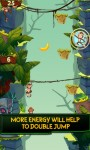 Monkey Death Jump Free screenshot 3/6