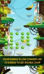 Monkey Death Jump Free screenshot 4/6