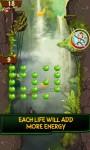 Monkey Death Jump Free screenshot 5/6