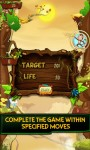 Monkey Death Jump Free screenshot 6/6