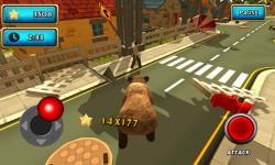 Wild Animal Zoo City Simulator screenshot 6/6
