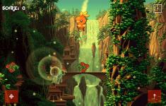 Tiny Pony In Fairyland screenshot 4/6