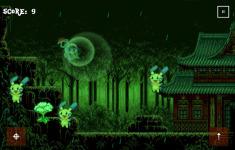 Tiny Pony In Fairyland screenshot 6/6