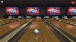 Galaxy Bowling 3D alternate screenshot 6/6