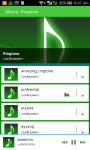Smart Music Player For Song screenshot 4/6