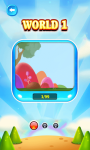 Sweet Candy Mania Mathch3  puzzle game  screenshot 5/6