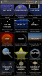 Mobile Observatory Astronomie emergent screenshot 3/6