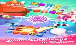 Jelly Blasts screenshot 2/6