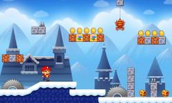 Super Jabber Jump 2 screenshot 3/6