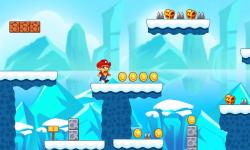 Super Jabber Jump 2 screenshot 4/6