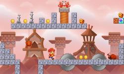 Super Jabber Jump 2 screenshot 6/6