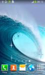 Ocean Live Wallpapers Best screenshot 3/6