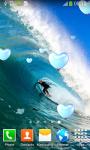 Ocean Live Wallpapers Best screenshot 4/6