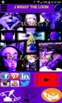 J Wiggy the Loon screenshot 1/6