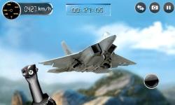 PlaneSimulator 3D screenshot 5/6
