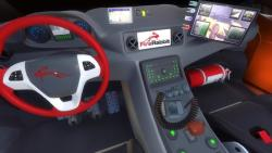 Auto reparieren GT Superauto new screenshot 6/6