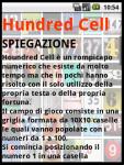 Houndred Cell screenshot 5/5