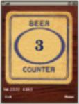BeerCounter screenshot 1/1