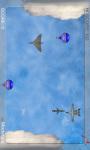 Air Wings screenshot 2/3