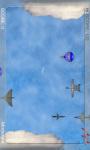 Air Wings screenshot 3/3